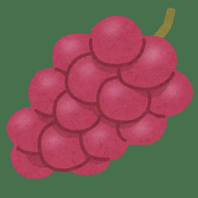 fruit_grape_gorby