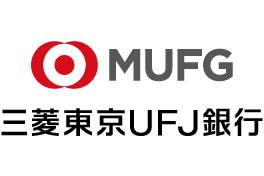 mufg-top