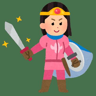 game_yuusya_woman