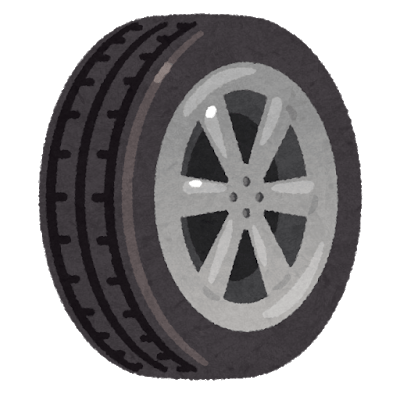 car_tire_wheel2