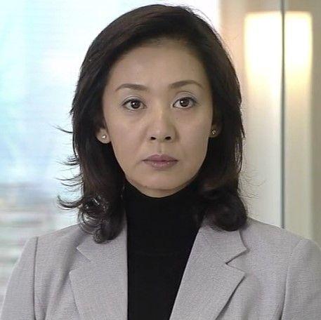 オールキャスト2時間ドラマ : カードGメン・小早川茜-第7作 ...