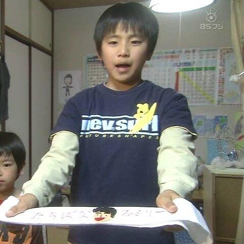 オールキャスト2時間ドラマ : 赤座美代子