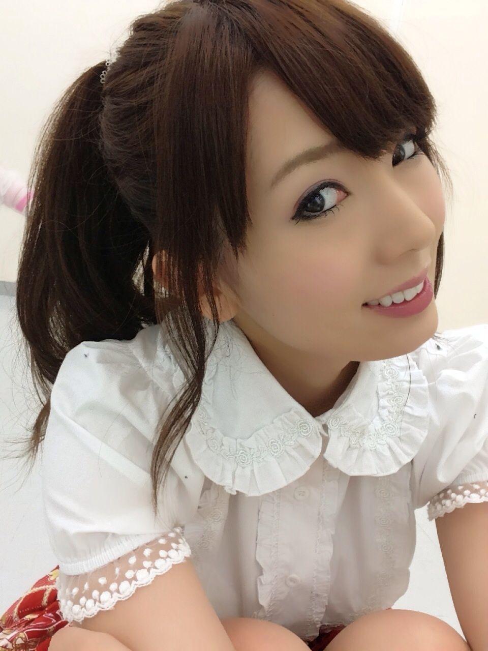 世界のハタノ 公式ブログ:お久しぶりです*\\(^o^)/* - livedoor Blog ...