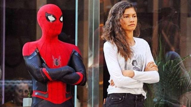 Spider-Man_FFH_208_1017
