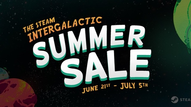 steam-summer-sale2