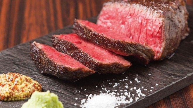 飲食店の「熟成肉」に要注意!!衛生管理について都が注意 ...