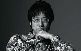 『メタルギア』の小島秀夫監督「次世代機PS4がぶっ飛ぶような ...