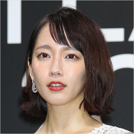 20180728_asagei_yoshioka
