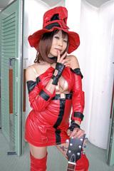 ゲスト様 :2008/5/18 彩懐二十七 - livedoor Blog(ブログ)