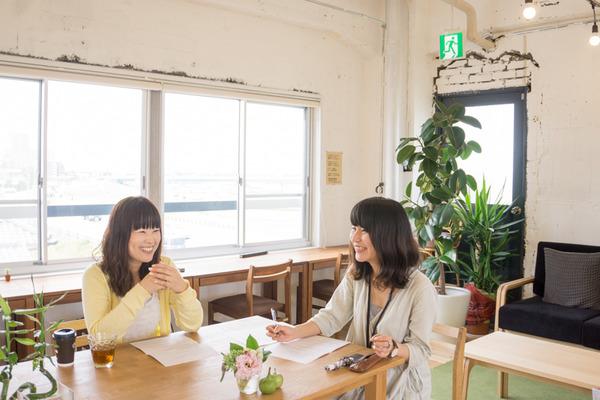 ひらばインタビュー-37