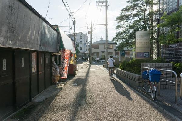 枚方公園駅-20