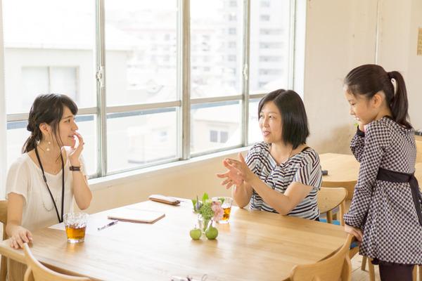 ひらばインタビュー-51