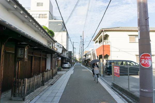 枚方公園駅-35