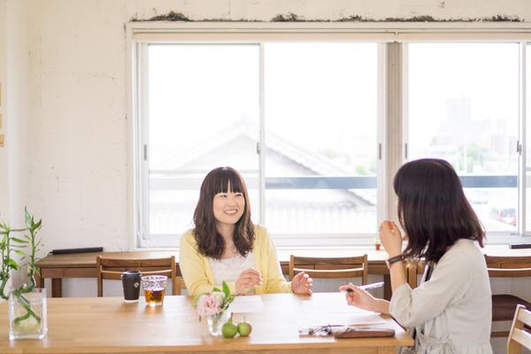 ひらばインタビュー-49