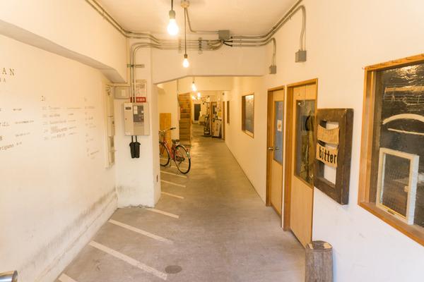枚方公園駅-45