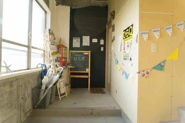 枚方公園駅-53