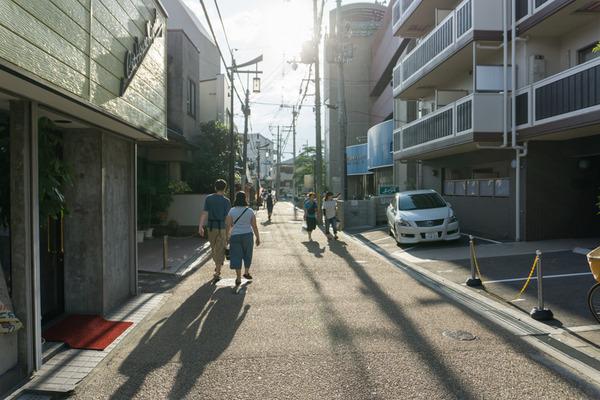 枚方公園駅-17