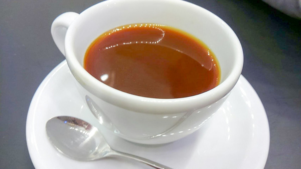 Cafe Camyu-1