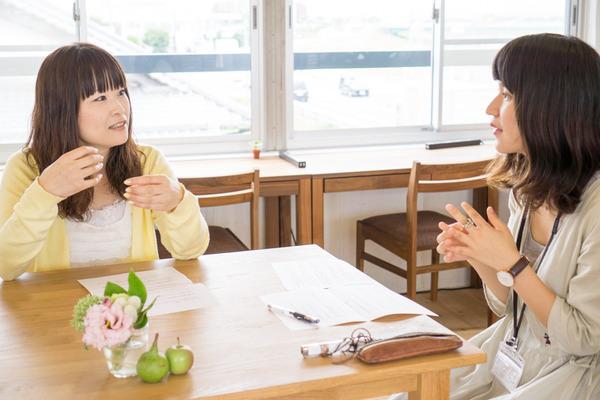 ひらばインタビュー-6
