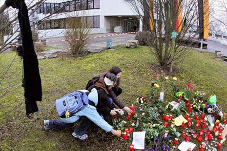 ドイツ-17歳少年-銃乱射事件-10