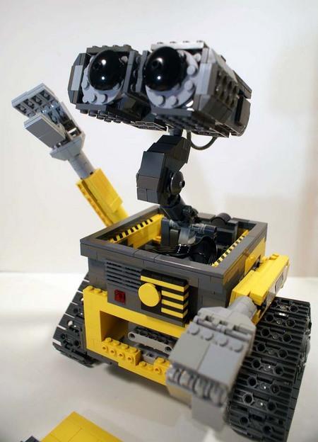 WALL・E-ウォーリー-レゴ-4