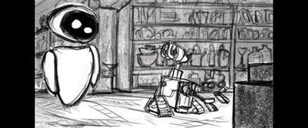 WALL・E-ウォーリー-10