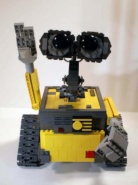 WALL・E-ウォーリー-レゴ-1