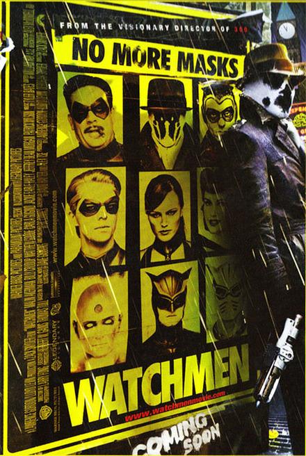 ウォッチメン-ポスター-21