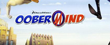 ドリームワークス-オーバーマインド-トップ