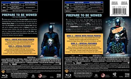 バットマン-ダークナイト-DVD-ジャケット-2