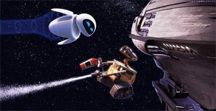 WALL-E/ウォーリー-newphoto-4