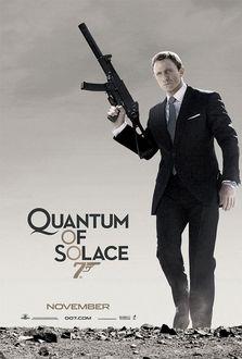 007-慰めの報酬-ポスター2