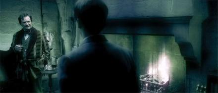 ハリー・ポッターと謎のプリンス-18