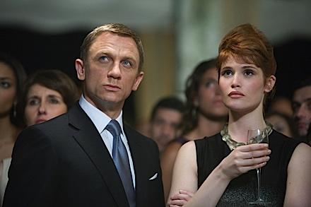 007-慰めの報酬-22