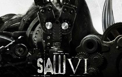 SAW6-ポスター2-トップ