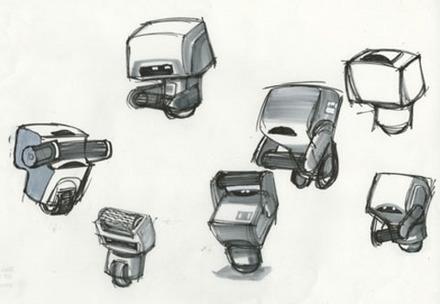 WALL・E-ウォーリー-11