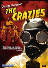 ザ・クレイジーズ-細菌兵器の恐怖