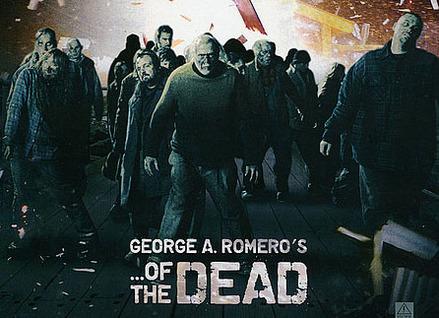 ジョージ・A・ロメロ-…オブ・ザ・デッド-トップ