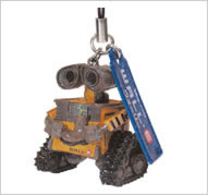 WALL・E -ウォーリー-前売り券