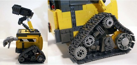 WALL・E-ウォーリー-レゴ-3