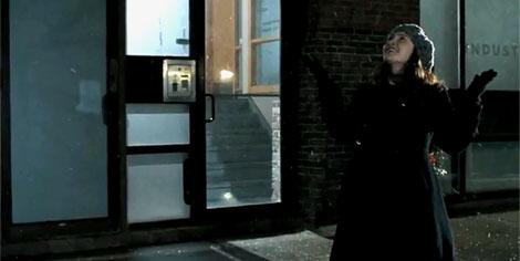 2009-映画トリビュート-1