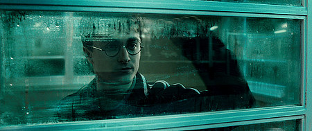 ハリー・ポッターと謎のプリンス-7