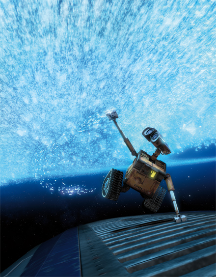 WALL-E/ウォーリー-newphoto-5
