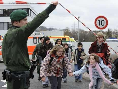 ドイツ-17歳少年-銃乱射事件-5