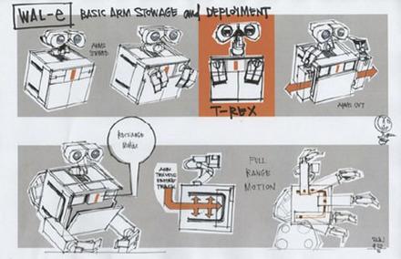 WALL・E-ウォーリー-3