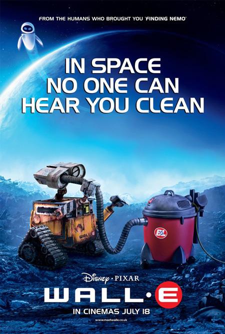 WALL・E-ウォーリー-新ポスター-3