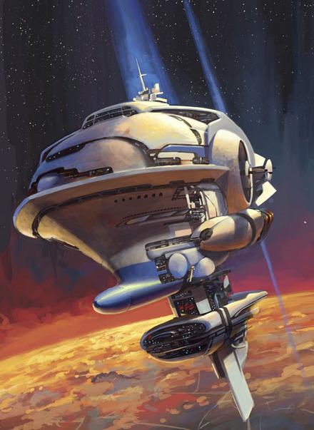 WALL・E-ウォーリー-16
