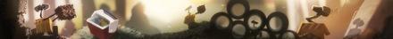WALL・E-ウォーリー-6