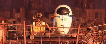WALL-E/ウォーリー-newphoto-2
