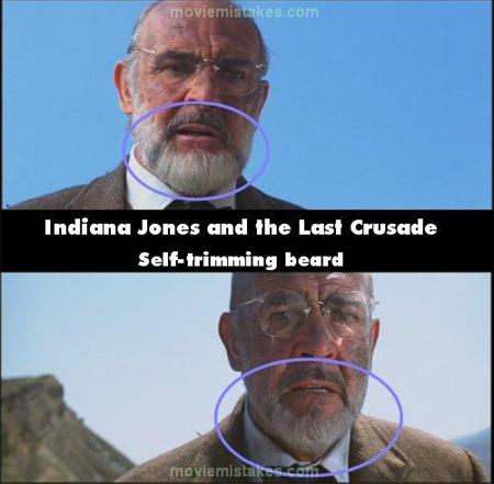 インディ・ジョーンズ-最後の聖戦-ミステイク-37